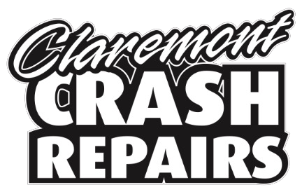 Claremont Crash Repairs